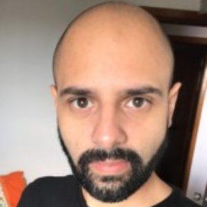 Profile photo of Jhonny