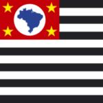 Group logo of Motoristas de São Paulo