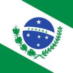 Group logo of Motoristas do Paraná