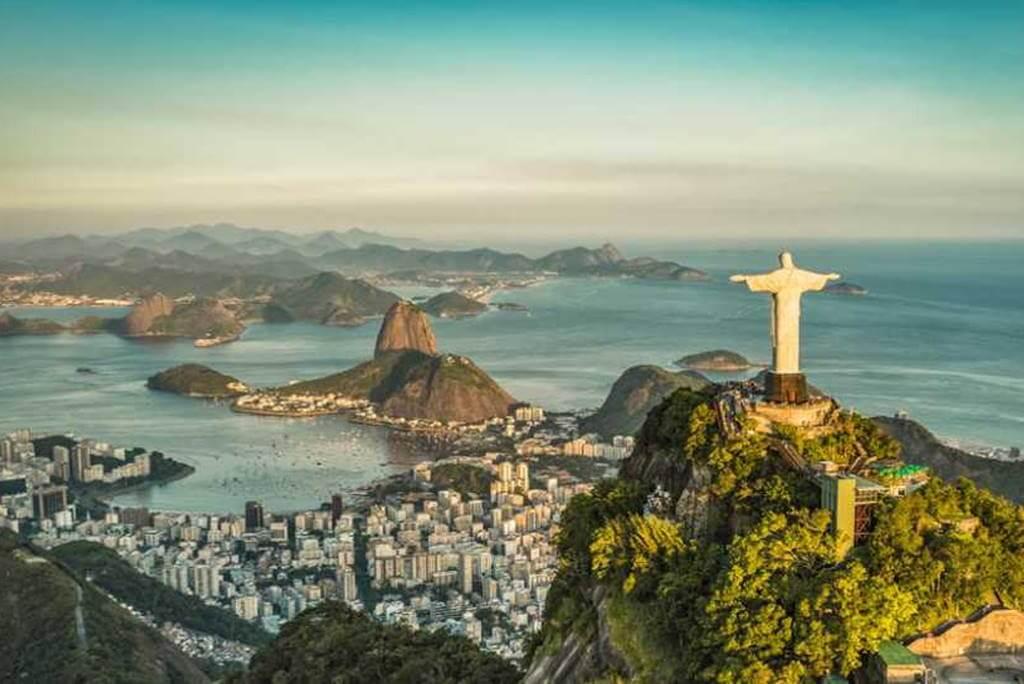 Quanto ganha um Uber no Rio de Janeiro?